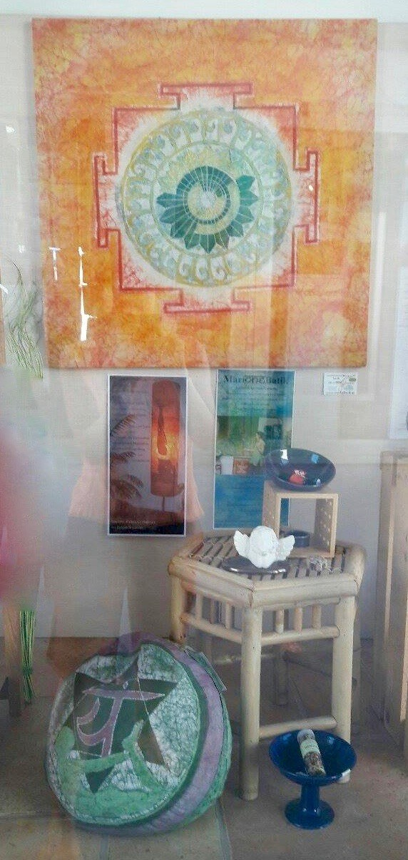 batik im reformhaus